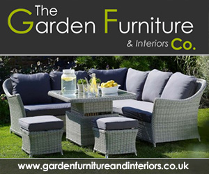 Bramblecrest Garden Furniture