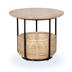 Vincent Sheppard Vivi Basket Table Small
