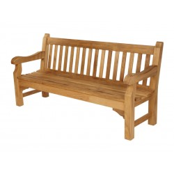Barlow Tyrie Rothesay 180cm Bench