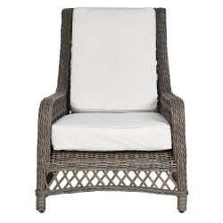 Neptune Harrington Relaxed Chair