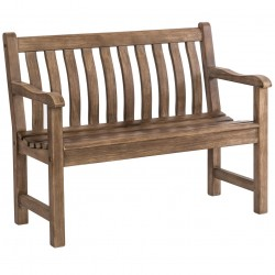 Alexander Rose Sherwood Children's Bench