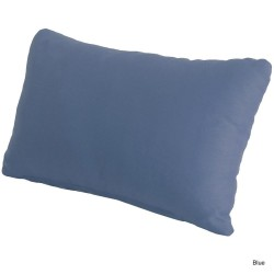 Alexander Rose Beach Lounge Scatter Cushion