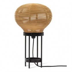 Vincent Sheppard Wadu Floor Lamp Small