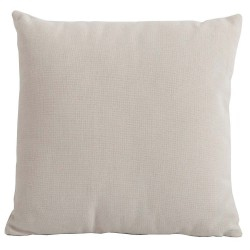Bramblecrest Fawn Square Season-Proof Scatter Cushion