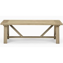 Neptune Stanway Coffee Table