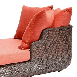 Barlow Tyrie 800060 Scatter Cushion 60 x 60cm