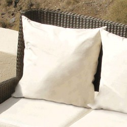 Barlow Tyrie 800070 Scatter Cushion 70 x 70cm