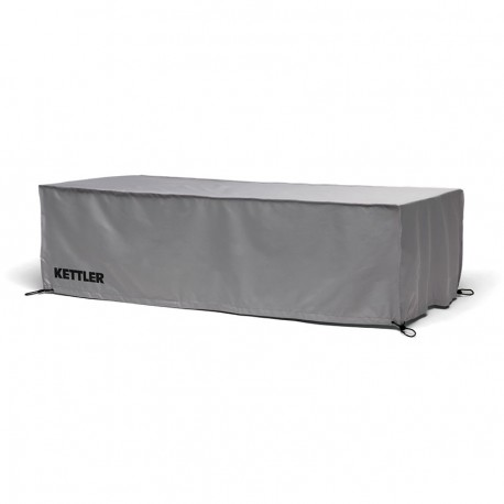Kettler Palma Lounger Cover 0993360-PC
