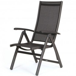 Kettler Surf Multi-Position Armchair