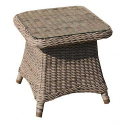 Bridgman Brighton Side Table