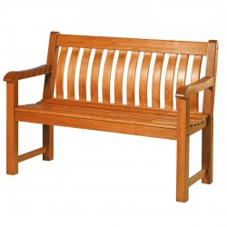 Alexander Rose Cornis St. George 4ft Bench