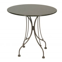 Neptune Provence 75cm Round Table