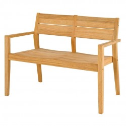 Alexander Rose Roble 4ft Tivoli Bench
