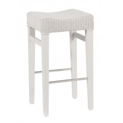 Neptune Montague Bar Stool – Silver Birch