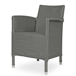 Vincent Sheppard Deauville Dining Chair