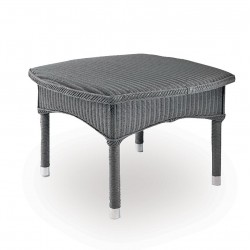 Vincent Sheppard Deauville Side Table