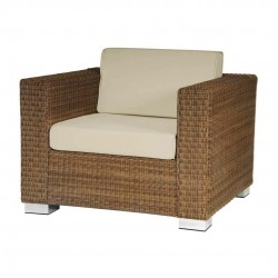 Alexander Rose San Marino Lounge Chair