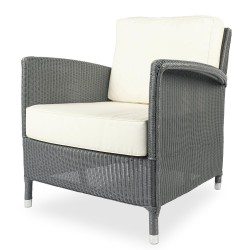 Vincent Sheppard Deauville Lounge Chair with Cushions