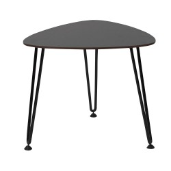 Vincent Sheppard Rozy Table S
