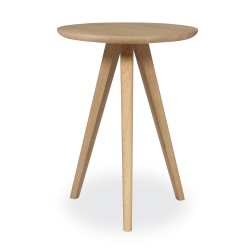 Vincent Sheppard Dan Side Table - High