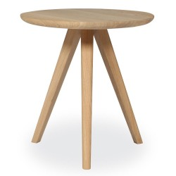 Vincent Sheppard Dan Side Table - Low