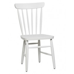 Neptune Wardley Painted Dining Chair