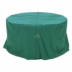 Alexander Rose FC10 Round Table Cover 1.3m Diameter