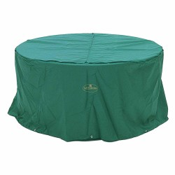 Alexander Rose FC1 Round Furniture Set Cover 2.1m Diameter
