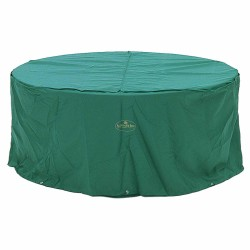 Alexander Rose FC11 Oval Table Cover