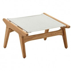 Gloster Bay Footstool