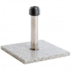 Alexander Rose 30kg Granite Parasol Base