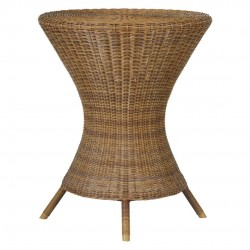 Alexander Rose Roble Tivoli Side Table