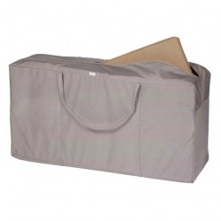 Barlow Tyrie 400810 Storage Bag fits 2 Standard/Ultra Lounger Cushions