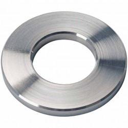 Barlow Tyrie 4PRSS.38 Stainless Steel Reducer Ring 38mm