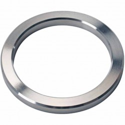Barlow Tyrie 4PRSS.61 Stainless Steel Reducer Ring 61mm