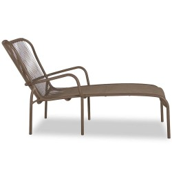 Vincent Sheppard Loop Chaise Longue