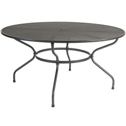 Alexander Rose Portofino 1.5m Round Table