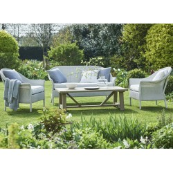 Neptune Chatto Sofa Set