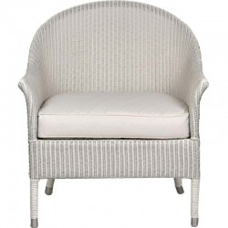 Neptune Chatto Armchair with Cushion