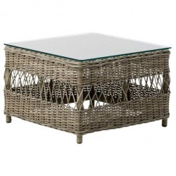 Sika Anna Side Table