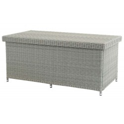 Bramblecrest Monterey Large Cushion Box