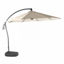 Bramblecrest Gloucester Side Post Parasol