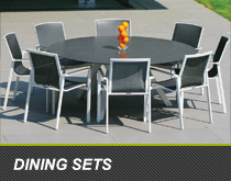Westminster Madison Dining Sets