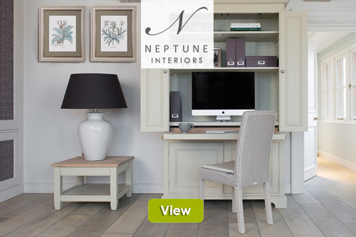 Neptune Interior Furniture
