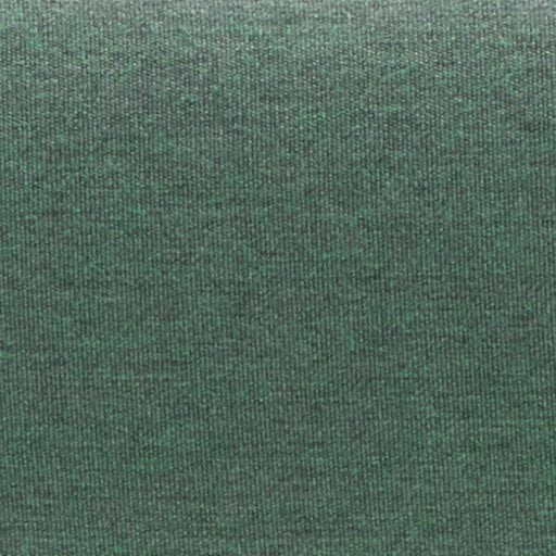 Fabric Forest Green