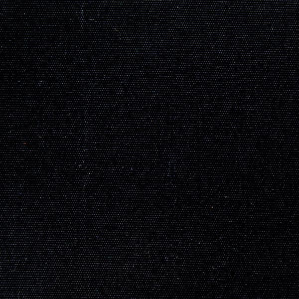 Sunbrella Fabric Black