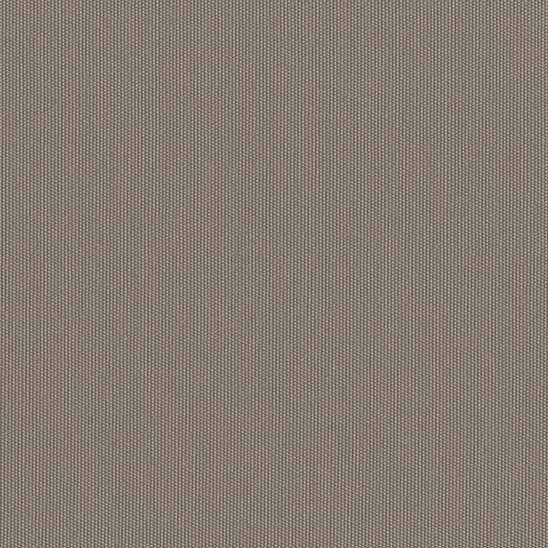 Taupe - 3729