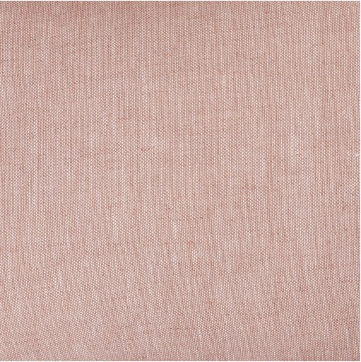 Washed Linen (Imogen Oyster Pink)