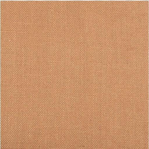 Original Linen Heavy (Hugo Mustard)