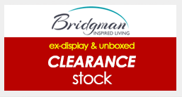 Bridgman Clearance